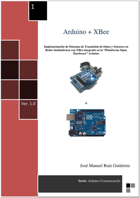 Arrl handbook pdf download